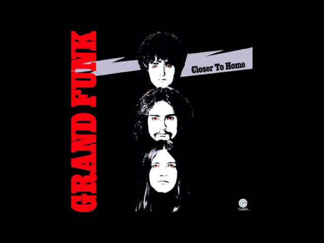 grand-funk-railroad-hooked-on-love-2002-digital-remaster-drwu1975
