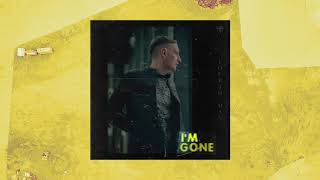 I'm Gone (Official Audio)