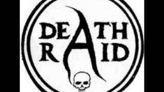 DEATHRAID [FULL DEMO]