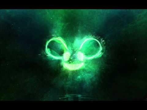 Deadmau5 - NEW SONG (Unreleased) 2014