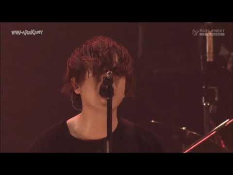 BIGMAMA live at Saitama Super Arena
