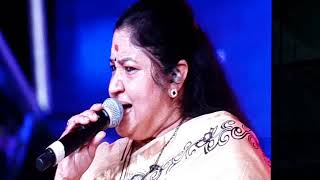 K S Chithra Chinna Chinna