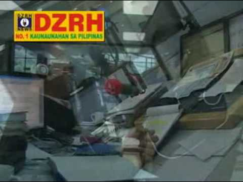 DZRH: The Philippine's First Radio Network on its 70th Anniversary