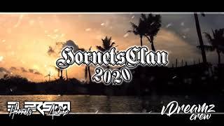 DJ GRIMM - Mashup Latino Pacific [Remix 2020]