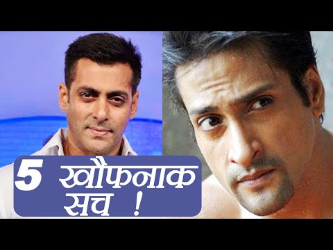 Inder Kumar : 5 SHOCKING TRUTH From Actor's Life | FilmiBeat