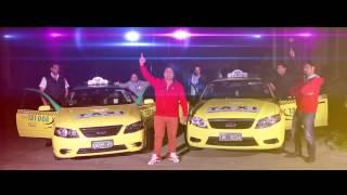 MANI NAGRA FULL SONG CAB