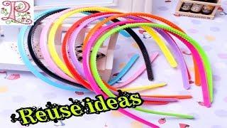 Best Out of Waste Craft Idea    Showpiece Making at Home    DIY Showpiece Making at Home
