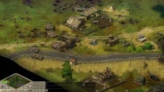 Blitzkrieg GZM German #40
