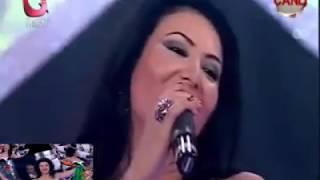 Ayşe Dincer - Olmazmıydı Yar  2011