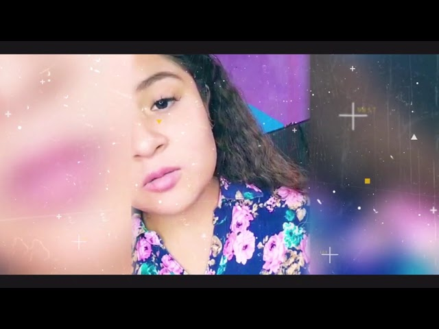 Jaqueline Hurtado- Testimonial 2021