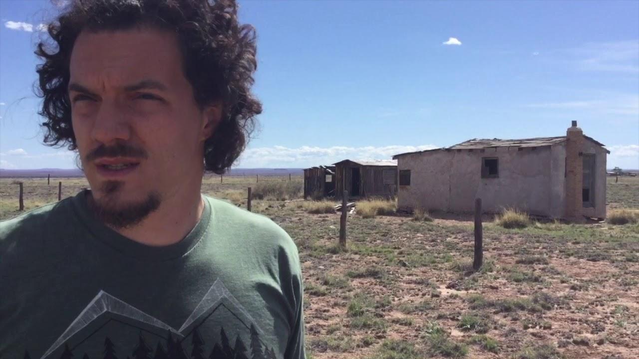 Owner Financed 1.25 Acres in Sun Valley Arizona!