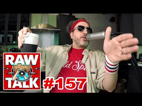 This guy followed my advice, now he's making BANK: RAWtalk 157