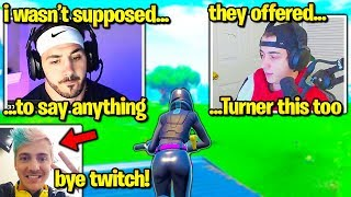 nickmercs-exposes-ninja-s-real-reason-for-leaving-twitch-fortnite