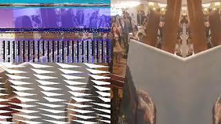 День Финансиста 2017