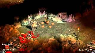 Diablo 2 LoD ����������� �� ����� [����� 1]