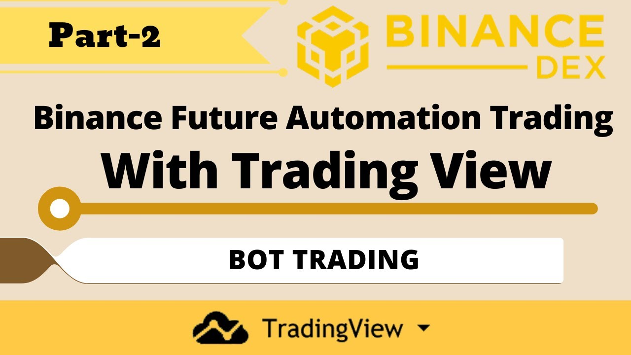 binance bot futures