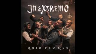 In Extremo - Pikse Palve