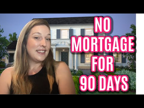 MORTGAGE RELIEF DURING CRISIS. HOW TO STOP MORTGAGE PAYMENTS AND AVOID FORECLOSURE.