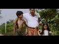 Download Deviyan Dutimi Ma (Thaththa) - Manjula Pushpakumara (HD ) MP3 song and Music Video