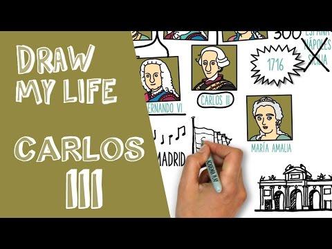 carlos-iii,-el-mejor-alcalde-de-madrid-(iii-centenario)