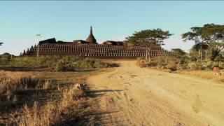 هذا الصباح-مملكة مراوؤو.. وجه آخر لولاية أراكان (غربي ميانمار)