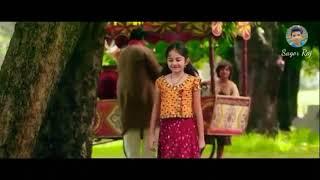 tujhe na dekhu toh chain mujhe aata nahi hai [Full Song] 2018