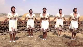 New Ethiopian Music 2016 - DJ Habte Alena - Amaharic Mix # 3 ( New Style )