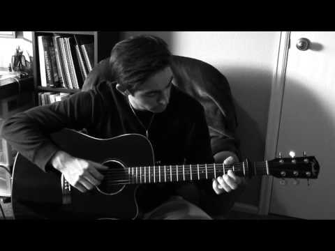 Una Canzone D'amore