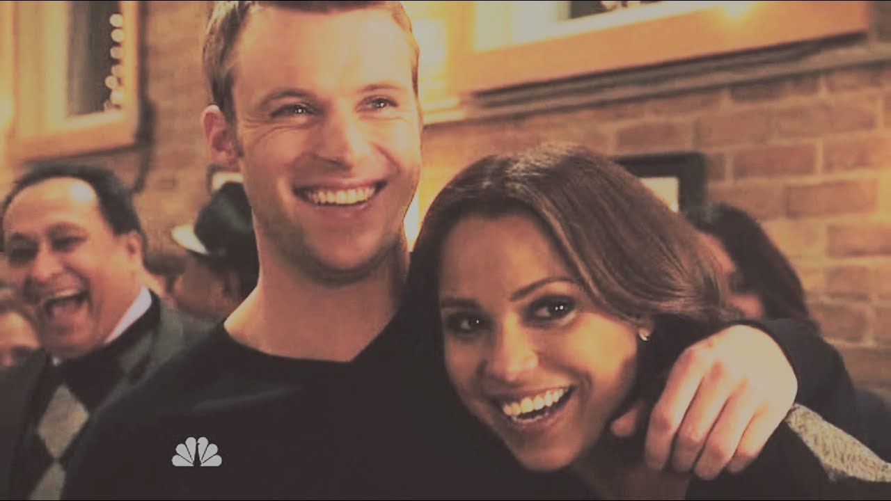 chicago fire casey and dawson relationship poems