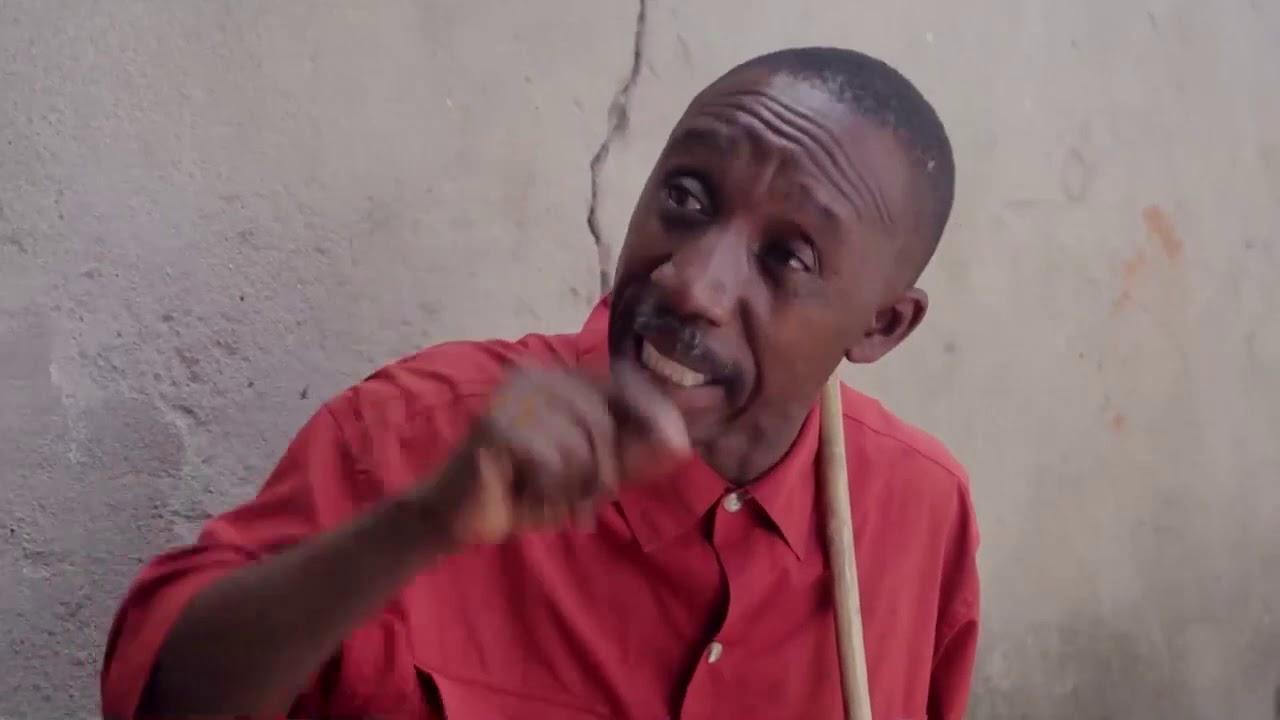 Download SENGA NA PEMBE KWA MGANGA- TABIA MBAYA