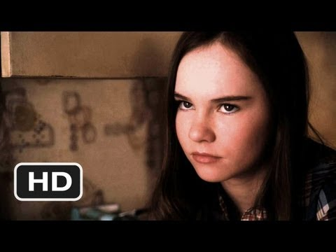 Flipped #7 Movie CLIP - Invited for Dinner (2010) HD