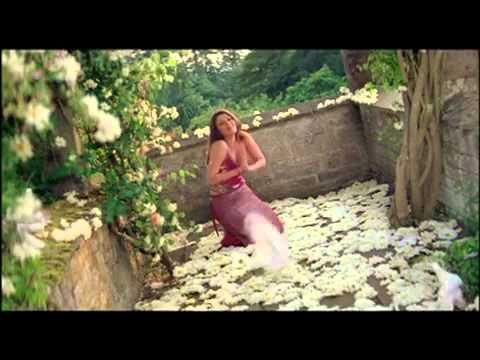 040-Goonji Si Hai, Aao Na - ho gaya na (2004) HD - Edited by - Ronak Gohel
