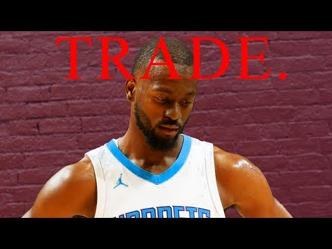 The NBA Star That NEEDS To Be Traded But NOBODY KNOWS IT