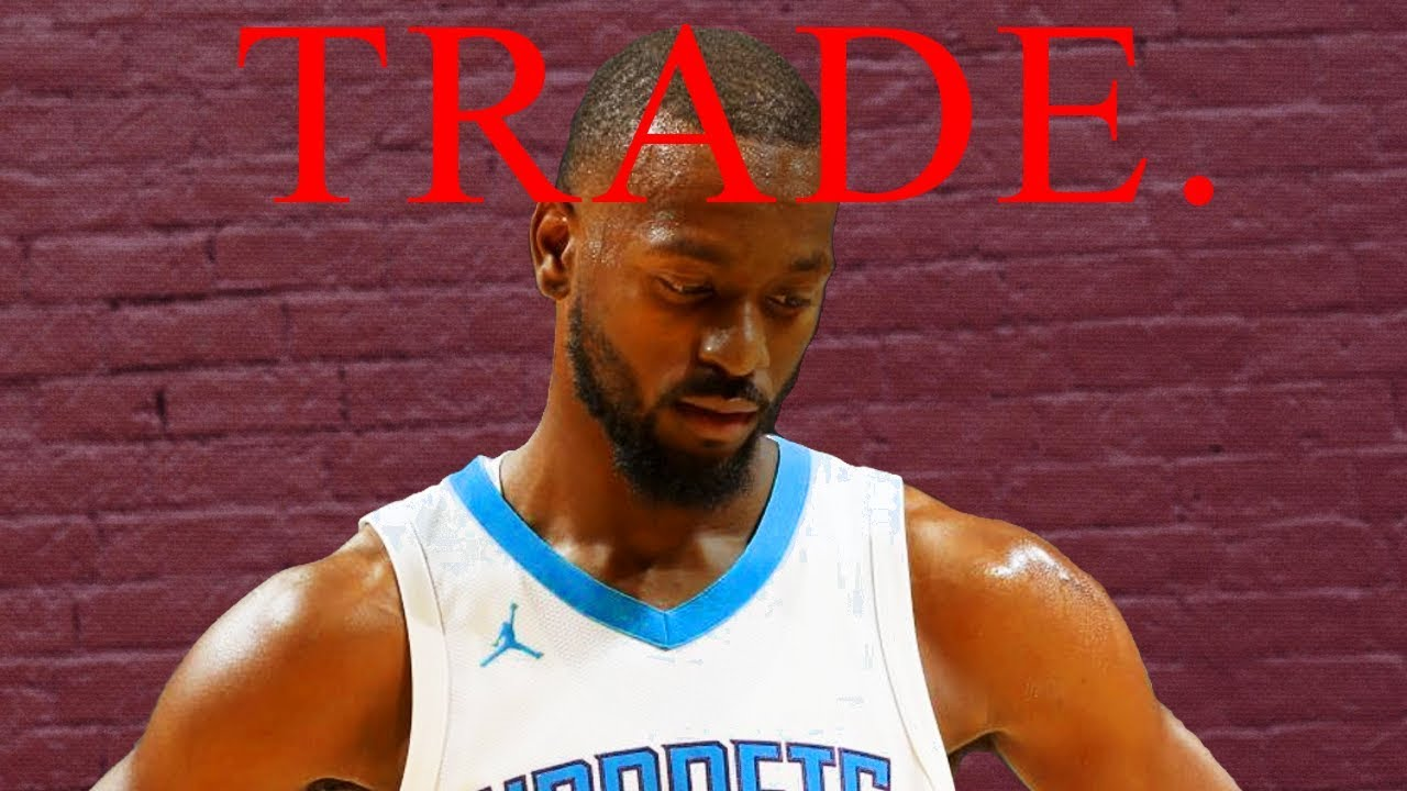 the-nba-star-that-needs-to-be-traded-but-nobody-knows-it