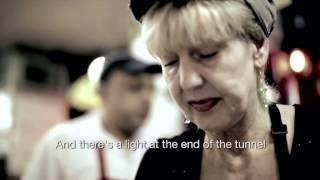 Roger Cicero - In Diesem Moment (Offizielles Video)