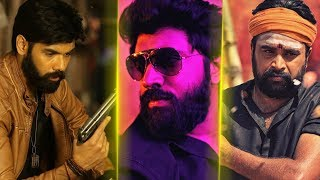 How has Sathya, Richie and Kodiveeran fared at the Chennai BO?