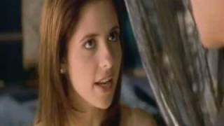 Sarah Michelle Gellar - You Can Put It Anywhere... Cruel Intentions