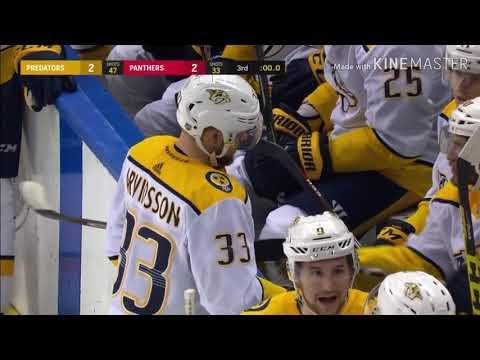 NHL: Goals Waved Off
