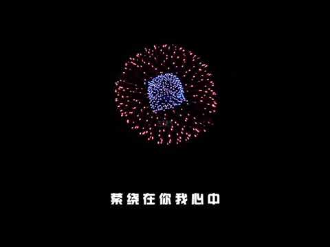 Another Simulated Video From Bob Film Studio! Fireworks Fellows Soon We Can Meet Yes ?