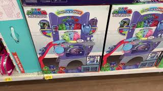 Walmart Clearance Finds | Unmarked Items, Shoes, Toys & More