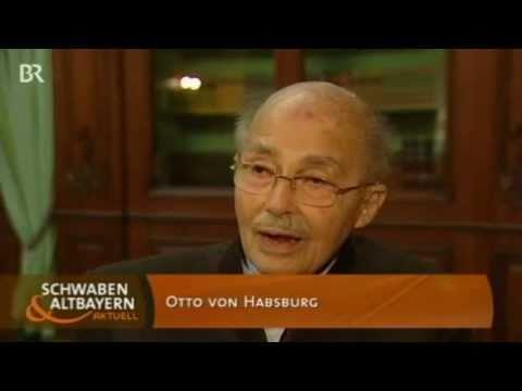 Otto von Habsburg-Lothringen gestorben.