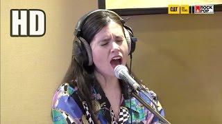Javiera Mena - Esquemas Juveniles - #RPCateditions (Rock and Pop) HD 1080p