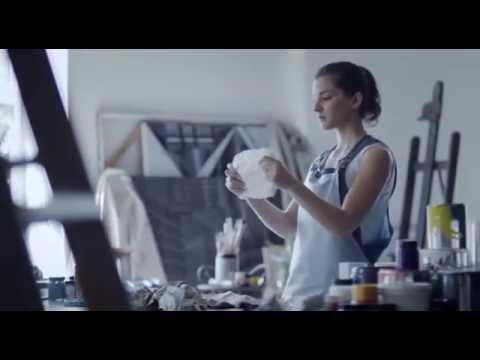 Samsung Galaxy Note 4 - Viết nên cuộc sống