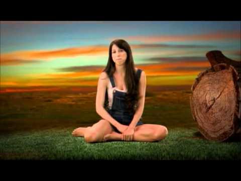 No te importa di Florencia Bertotti (ninì) - Video Originale della Canzone