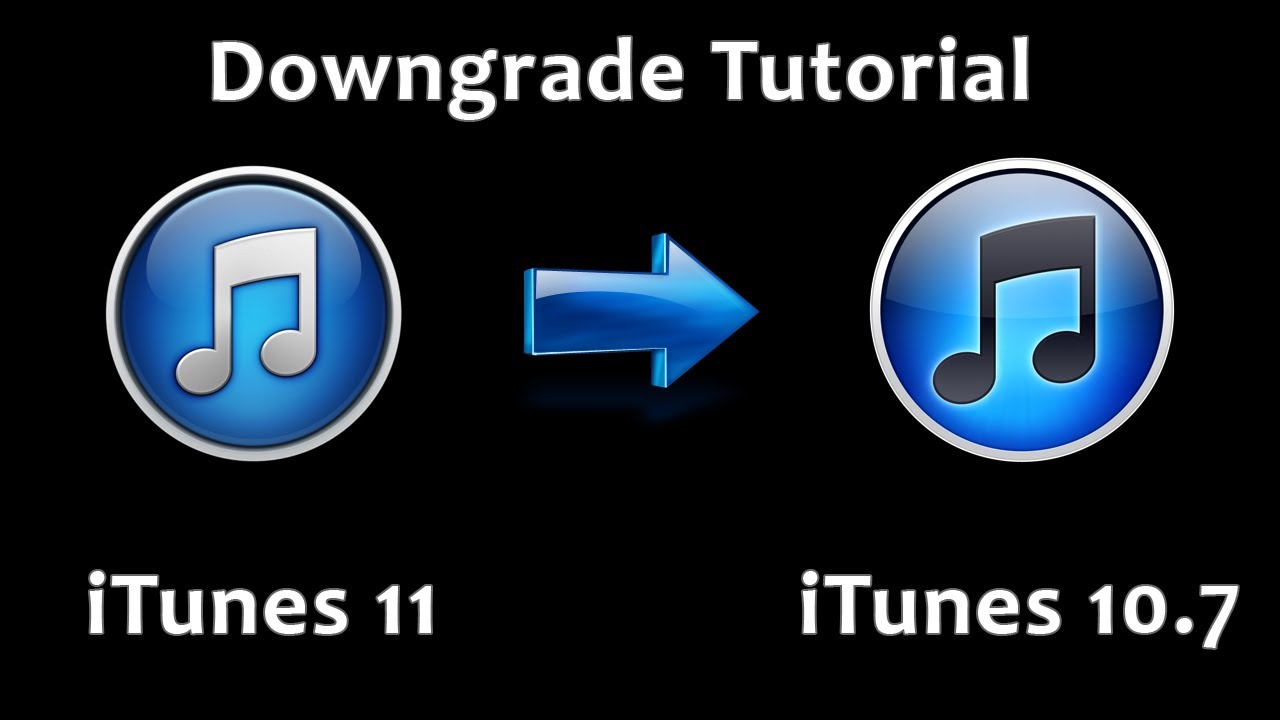 How to reset iTunes on macOS