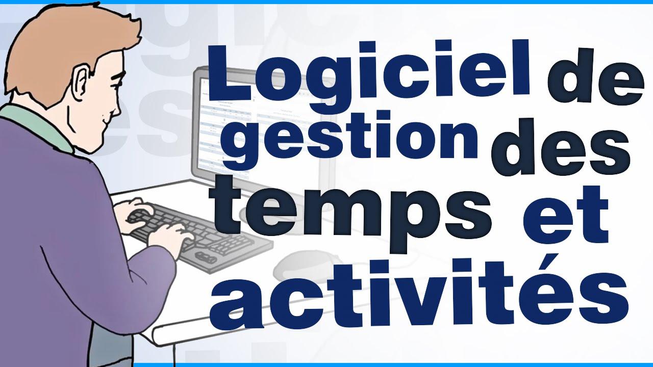 Outils et logiciel de gestion des temps et des activit s de planning emploi du temps de - Salle de l esprit et du temps ...