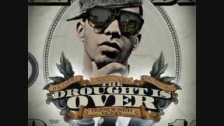 Drake Take You Down (Remix)