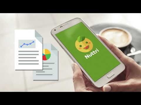 Baby meal planner solid food feeding weaning app apps on google play a healthy life begins with healthy baby food the nuttri app helps parents to discover the healthiest baby foods recipes for each age and stage of growth forumfinder