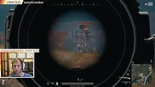 Who is better PUBG Shroud or Chocotaco
