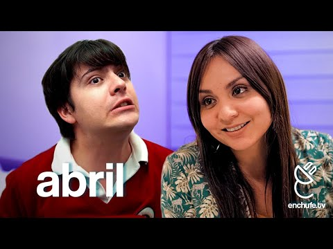 REPLAY: Abril 2020